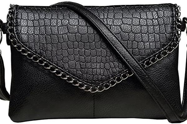خرید کیف مجلسی زنانه