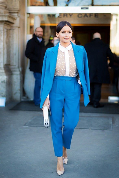 خرید اینترنتی لباس زنانه از دیزی بست